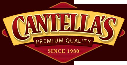 Cantella logo