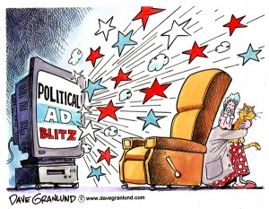 political-ad